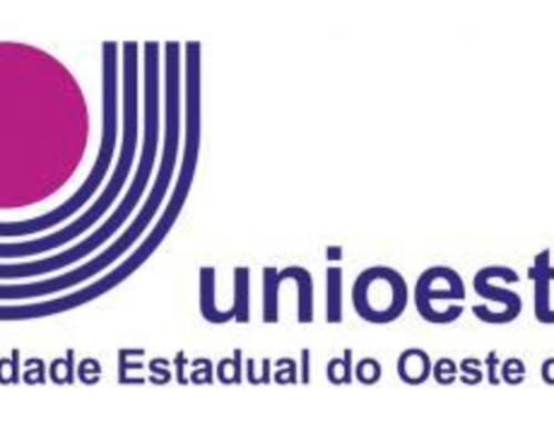 Instisul e Unioeste firmam acordo de cooperação