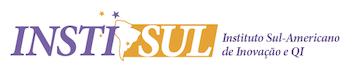 Instisul Logo